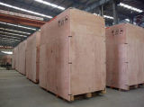 500ml高速Refrigereatedの遠心分離機Gl21m 21000rpm