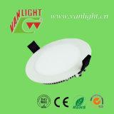 Runde 18W LED Instrumententafel-Leuchte mit CE&RoHS