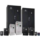 Omschakelaar VFD 75 van de Frequentie van de Reeks van Encom En500 de Veranderlijke aan 630kw
