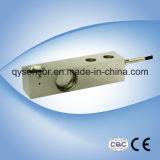 床のスケールの荷重計の重量センサー(QH-21C)