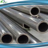 Nahtloses Stahlrohr DIN2391 St52