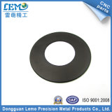 Schwarzes Oxid CNC-maschinell bearbeitenteile