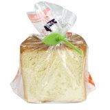 Pinzas convenientes del pan del silicón de LFGB (CL1D-MGB173)