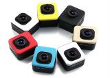 Un più nuovo schermo da 2 pollici 170 macchina fotografica subacquea di azione di WiFi 1080P della macchina fotografica di sport di grado mini