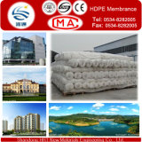 Non Woven Geotextile Fabric, 100-800g Geotextile Mat