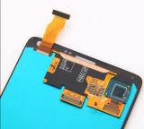Lcd-Bildschirm-Analog-Digital wandler für Samsung-Galaxie Note4 N9100