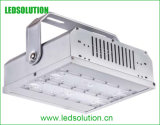 IP65 Hot Sale 80W LED Tunnel Light avec CE et RoHS Cetification