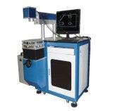 Machine de Découpage Professionnelle de Laser de Qualité de la Chine à Vendre