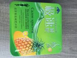 Good Taste를 가진 최신 Sale Ananas Slimmng Tea Health Food