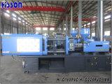 168t PVC管付属品の射出成形機械こんにちはG168PVC
