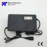 Yi Da Ebike Charger72V-40ah (batteria al piombo)