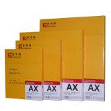 35x35cm X-ray Film Blu sensibile Anolog Film pellicola di raggi X