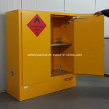 Westco 160L Safety Storage Cabinet für Flammables