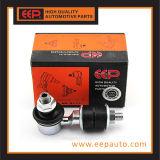 닛산 Terrano II R20 54618-0f000를 위한 안정제 링크