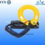 Marine110n Inflatable Life Belt