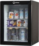 Orbita Glastür-Kühlraum, Minikühlraum 20 Liter, Hotel-Ministab-Kühlraum