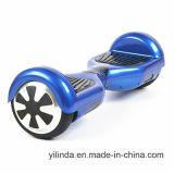 2015 6.5 intelligente zweirädrige elektrische des Roller-ausgeglichene Auto-zwei der elektrischen Antrieb-Auto Shilly-Auto Inches Hersteller-, Großverkauf