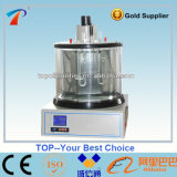 Automatisches Oil Viscosity Tester (Serie TPV-8)
