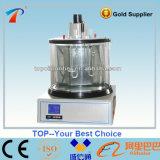 자동적인 Oil Viscosity Tester (시리즈 TPV-8)