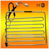 EnteisenAluimnum Tube Heater für Refrigerator