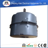 motore elettrico raffreddato ventilatore incluso totale di CA 115V