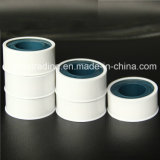 bande neuve de joint d'amorçage du modèle PTFE Tape/PTFE de 19mm/bande de teflon