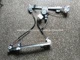 741-430, 4L3z1823201ba, 4L3z1823201ca, uso del regolatore della finestra di potere 6L3z1823201ba per Ford
