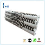 Fecral 0cr21al6 Heating Element Strip для Electric Stove