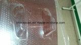 Лист PVC Suzhou Ocan ясный/твердый крен пленки PVC для формировать вакуума