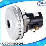 Motore industriale asciutto bagnato dell'aspirapolvere dell'aria 1200W della fase di lunga vita 1 di alta qualità (MLGS-B)