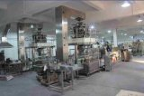 China Professionelle Korn-Verpackungsmaschine mit Ce