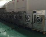 20kgエチオピアの商業洗濯装置の洗濯機の価格