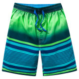 جديدة متأخّر رجال سباحة لباس [بوأردشورتس] موجة متكسّرة شاطئ قصير
