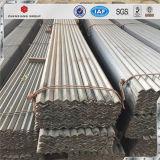 الصين [منوفكتر] [هيغقوليتي] زاوية فولاذ