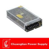 Standardein-outputStromversorgung der schaltungs-75W