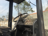 Compacteur utilisé Bomag Bw213 à vendre