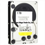 2.5 인치 Internal 500GB 7200rpm Laptop Hard Disk