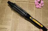 Щетка волос гребня электрических автоматических красивейших волос девушок более прямая