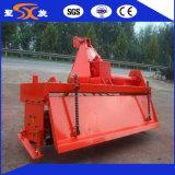 De lichte Transmissie Rotavator van het Toestel van het Type/de Roterende Roterende Landbouwer van de Uitloper (tl-85/tl-105/tl-125/tl-140)