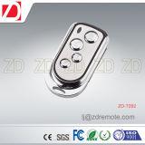 Le meilleur prix Universa à télécommande pour à télécommande universel à télécommande de la porte 433MHz rf pour les ouvreurs automatiques Zd-T094 de grille