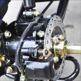 فرق درّاجة لأنّ عمليّة بيع [110كّ] [أتف]