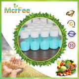 Água do composto 100% de NPK 20-20-20 - fertilizante solúvel
