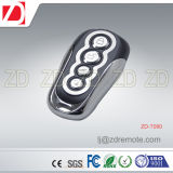 Automatic Gate Openers 433MHz RF Universal Zd-T093のための最もよいPrice Remote Control