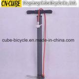 자전거 Pump 또는 Bike Pump/Air Pump /Hand Pump (30/35mm*280)