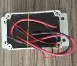 Générateur négatif d'ion de la haute performance 12V pour des pièces d'épurateur d'air