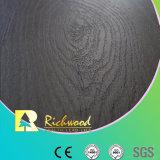 Европейский настил ламината грецкого ореха клена дуба AC3 E1 HDF