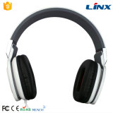 Promotionのための消費者Electronics DJシンセンHeadsets