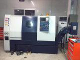 Fresatrice di giro e di CNC del lusso di alta efficienza (EL42)
