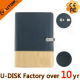 새로운 4-64GB 노트북 소형 금속 USB 섬광 드라이브 (YT-3316L)