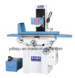 표면 CE 인증 (M1022)와 기계를 연삭
